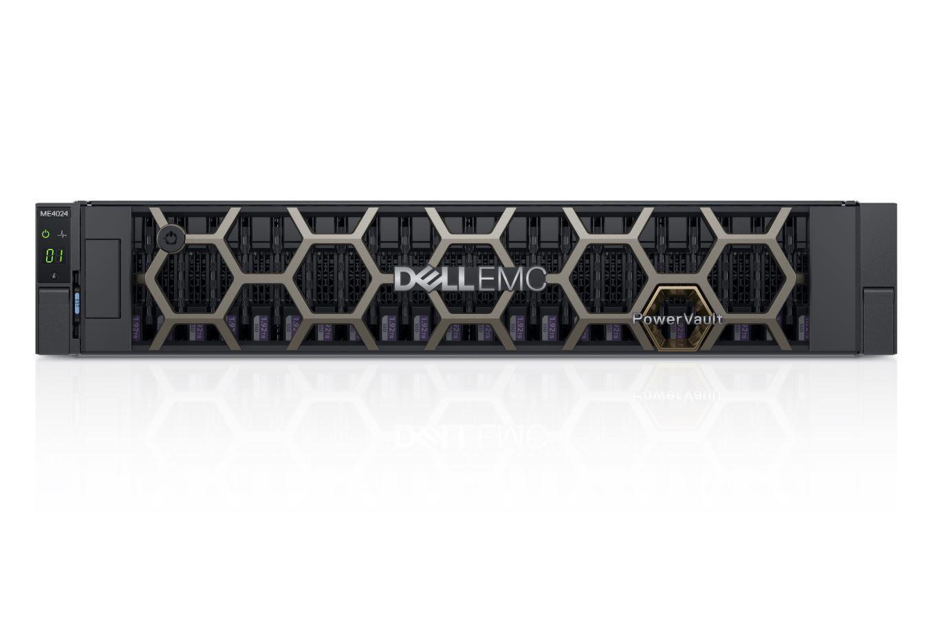 Сервер Dell R420